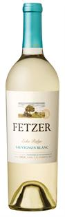 Fetzer Sauvignon Blanc Echo Ridge 2014 750ml - Case of 12